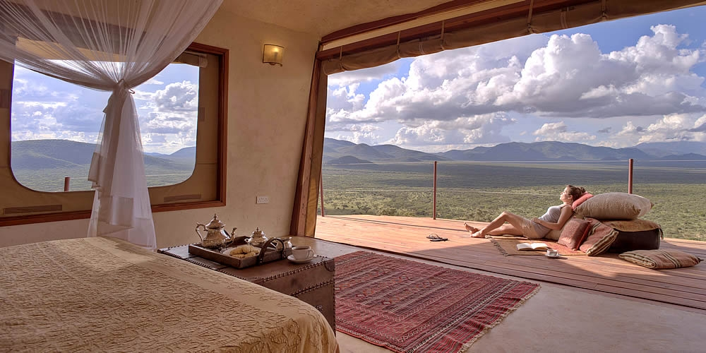 The Striking Safari Trips in Kenya With Safari Embassy